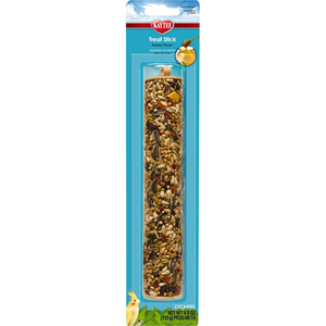 Forti-Diet Pro Health Honey Treat Stick for Cockatiels
