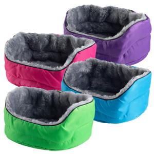 Kaytee Super Sleeper Cuddle-E-Cup Colors
