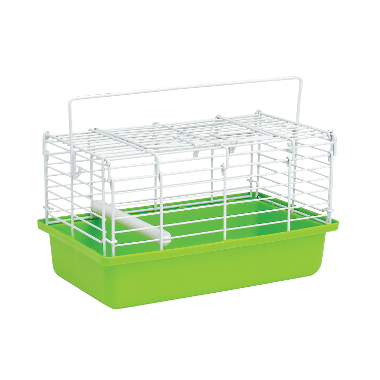 take me with travel carrier small animal cages and pet habitats kaytee