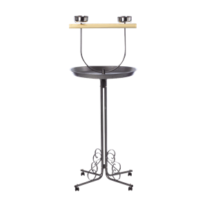Kaytee EZ Care Pet Bird T-Stand