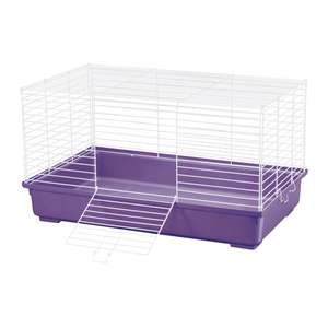 Kaytee My First Home Cage, Large